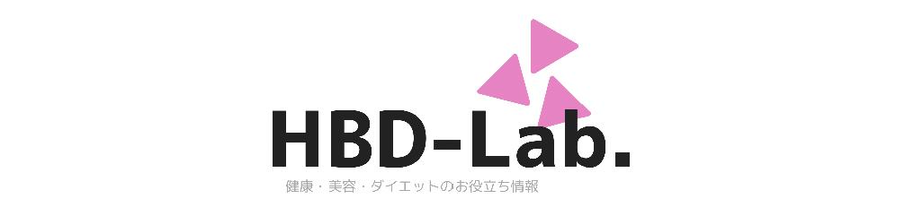 HBD-Lab.